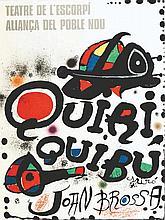 Quiri Quibu 1976