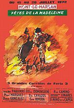 Mont-de-Marsan 1972