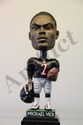 Michael Vick Bobble Head