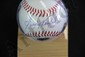 Sandy Koulfax Baseball