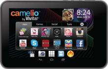 BRAND NEW CAMELIO2 ANDRIOD TABLET