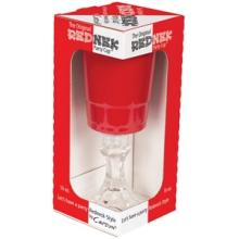 NEW THE ORIGINAL REDNEK PARTY CUP