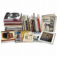 Collector's Literature (Cameras)