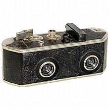 Kern Small Stereo, c. 1930