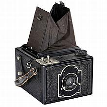 KW-Reflex-Box, 1933