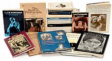 Literature: History of Photography, 1900 onwards