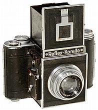 2 Kochmann Cameras