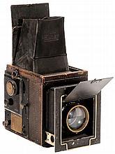 Mentor Reflex Model, c. 1926