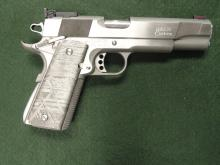 Multiple Estate Auction  Firearms and Select Consignments