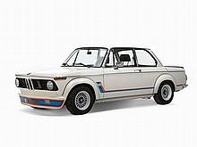 #178: Classic Cars