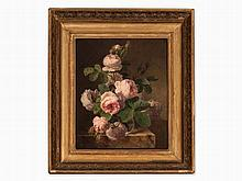 #236: Old Masters & 19th Century Paintings