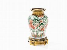 #306: Asian Art