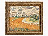#238: Impressionist & Modern Art