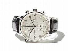 IWC Portuguese Chronograph, Ref. 3712, Around 2000