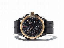 Porsche Design P'6920 Rattrapante Chronograph, Around 2010