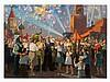 #240: Post War & Contemporary Art