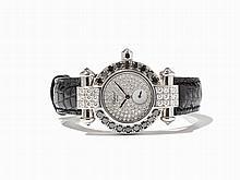 Chopard Imperiale Diamond Women's Watch, Around 2000