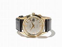 Breitling Wristwatch, Ref. 6626, Switzerland, Around 1960