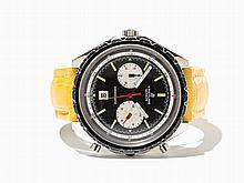 Breitling Co-Pilot Chrono-Matic Chronograph, Ref. 7651