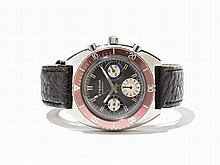 #249: Chrono24: Vintage Watches