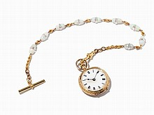 432 Super Sale: Jewelry, Watches and Wine