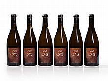 6 bottles 1996 Didier Dagueneau Pouilly-Fumé Pur Sang, Loire