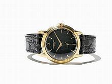 Patek Philippe Disco Volante Wristwatch, Ref. 2551, C. 1960