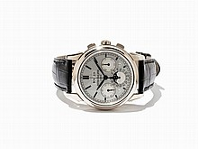 #313_Chrono24: Patek & Rolex Only
