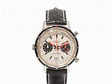 Breitling Chrono-Matic Chronograph, Ref. 2110, c. 1969
