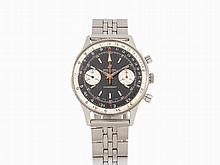 Breitling Chronomat Chronograph, Ref. 808, C. 1970