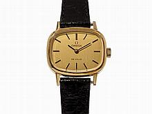 Omega De Ville Ladies' Watch, Switzerland, c. 1979