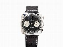 Breitling Top Time Chronograph, Ref. 2006, c. 1967