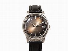 Omega Automatic Wristwatch, Ref. 166.0168, c. 1974