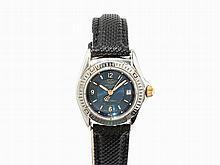 Breitling Callistino Ladies' Watch, Ref. B52045, c. 1995