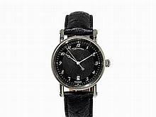 Chronoswiss Kairos Wristwatch, Ref. 2823, C. 2000