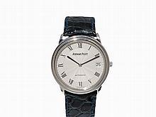 Audemars Piguet Wristwatch, Ref. 14995.002, 1995