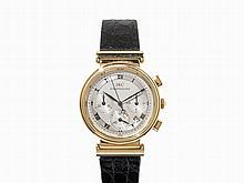 IWC Da Vinci Chronograph, Ref. 3739, c. 1995