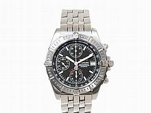 Breitling Blackbird, Ref. A13353, Switzerland, c. 2003