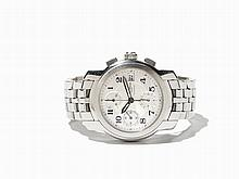 Baume & Mercier Automatic Chronograph, C. 2000
