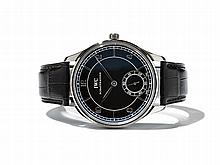 IWC Portugieser Wristwatch, ref. 544501, Switzerland, C. 2012