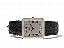Piaget Wristwatch, Switzerland, Around 1980