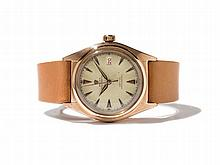Rolex Oyster Perpetual Chronometer, Ref. 5030, Switzerland 1950