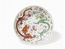 #184: Asian Art