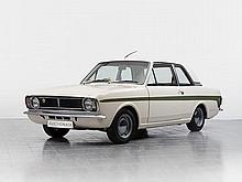 436: Classic Cars