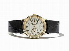 Audemars Piguet Wristwatch, Switzerland, Around 1995