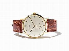 Vacheron & Constantin Wristwatch, Ref. 6769, Switzerland C.1955