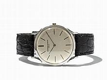 Vacheron Constantin Wristwatch, Ref. 4961, Switzerland, C. 1960