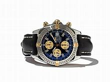 Breitling Chronograph, Ref. B13356, Switzerland, 2005