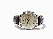 Breitling Premier Chronograph, Ref. 797 Switzerland Around 1947