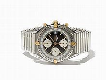 Breitling Chronomat Chronograph, Ref. 81.950, C. 1990